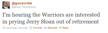 Sloan_warriors_medium