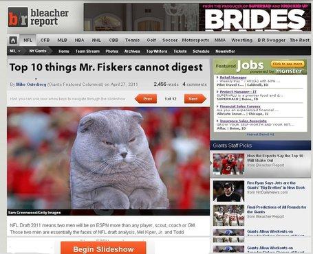 Fiskers_slideshow_medium