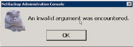 Fiskers_invalid_argument_medium