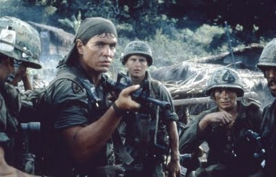Platoon_1986_1_medium