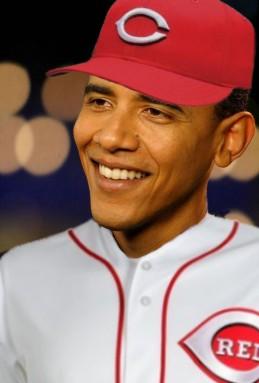 Obama-reds_medium