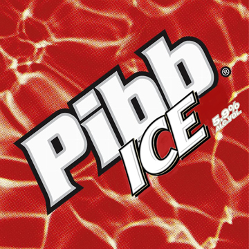 Pibbice2_medium