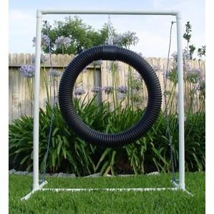 -_football_passing_accuracy_tire_ring_for_drills--277194194_medium