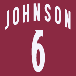 6_johnson_medium