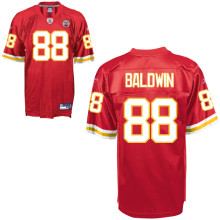 Baldwin_jersey_88_medium