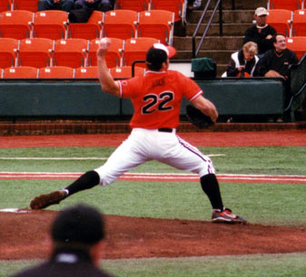 Osich_josh_pitching_vmi_game2_medium