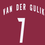7_van_der_gulik_medium