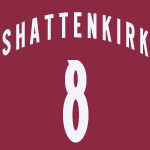 8_shattenkirk_medium