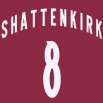 8_shattenkirk_medium