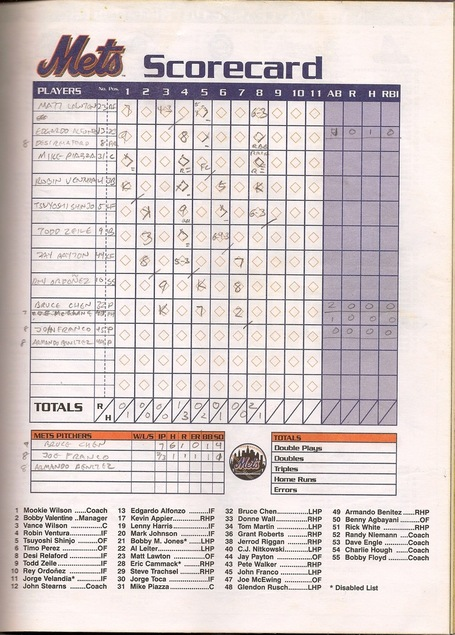 Scorecard_092101_medium