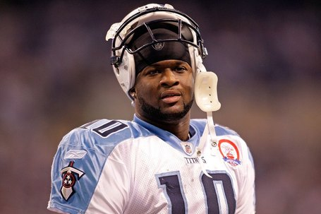 Vince_young_medium