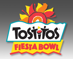 Tostitos-fiesta-bowl-logo_medium
