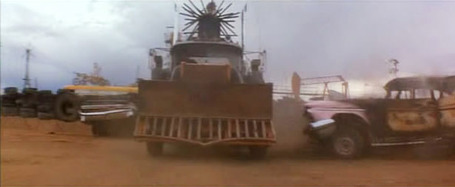 Armored-truck_medium