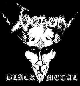 Venom_medium