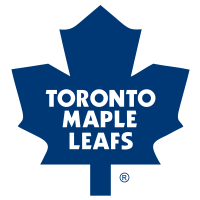 Leafs_logo2_medium