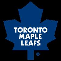 Leafs_logo2_medium
