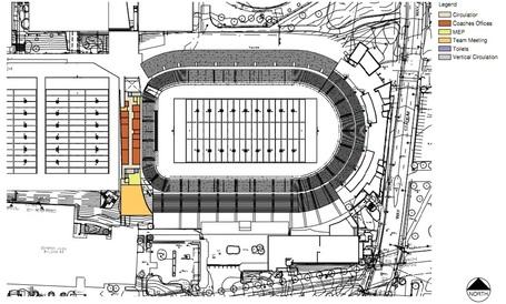 Stadium__5_medium