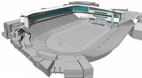 Stadium__6_medium