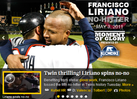 Mlb_liriano_medium