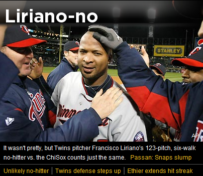 Yahoo_liriano_medium