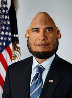 Official_portrait_of_barack_obama_s_medium