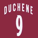 9_duchene_medium