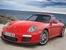 Porsche2_icon_medium