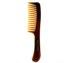 Comb_medium