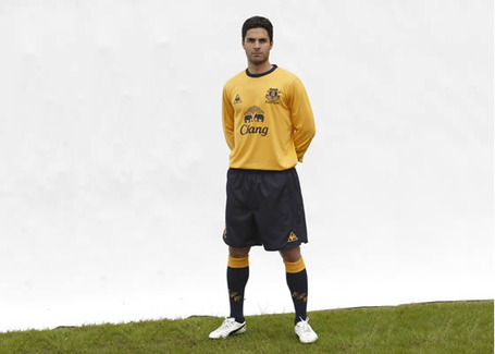 Away_kit_arteta_medium