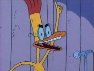 Duckman-orates_medium