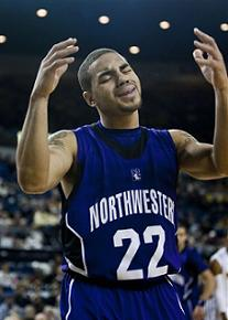 55348_northwestern_michigan_basketball_medium
