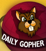 Daily-gopher-huge_medium