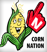 Corn-xl_medium