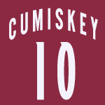 10_cumiskey_medium