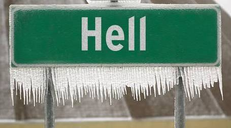 Hell-frozen-over_medium