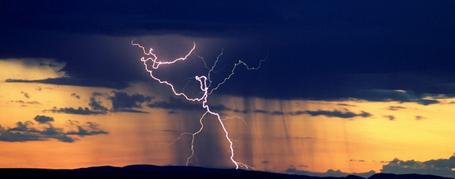 Coming_storm_medium