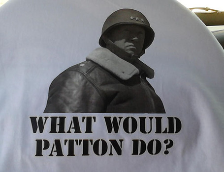 Tshirtpatton_medium