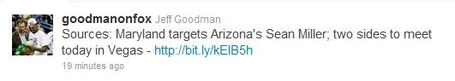 Goodman_medium