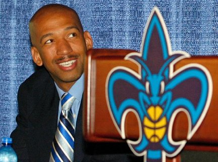 Monty-williams-nba-new-orleans-hornets-nola-at-the-hive-4_medium