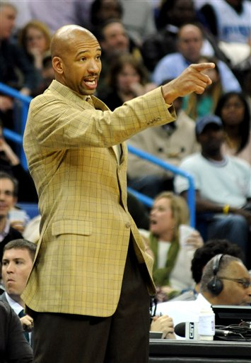 Monty-williams-nba-new-orleans-hornets-nola-at-the-hive-20_medium