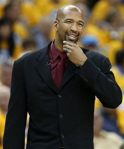 Monty-williams-nba-new-orleans-hornets-nola-at-the-hive-17_medium