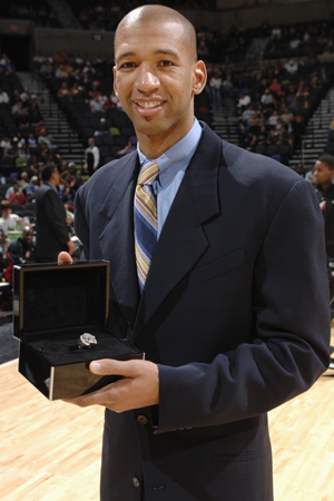 Monty-williams-nba-new-orleans-hornets-nola-at-the-hive-9_medium