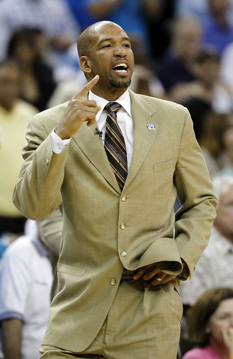 Monty-williams-nba-new-orleans-hornets-nola-at-the-hive-16_medium