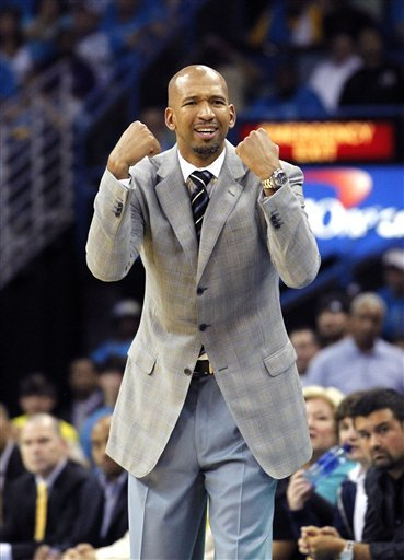 Monty-williams-nba-new-orleans-hornets-nola-at-the-hive-15_medium