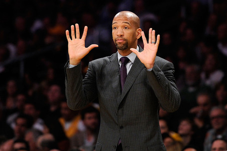 Monty-williams-nba-new-orleans-hornets-nola-at-the-hive-18_medium