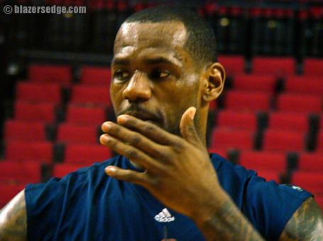 Lebron4_medium