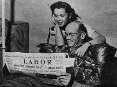 Medium_1-2-dad-reading-newspaper_medium