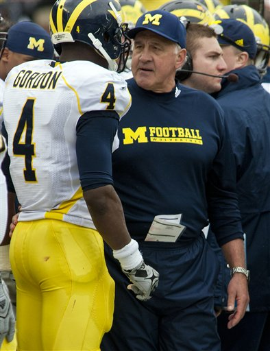 58152_michigan_spring_football_medium