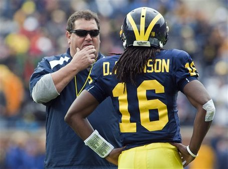 58136_michigan_spring_football_medium