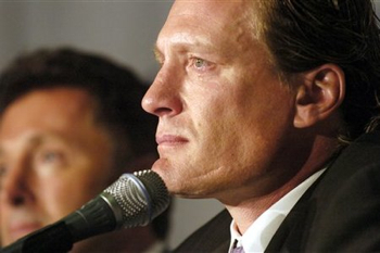 48294_sharks_roenick_hockey_medium